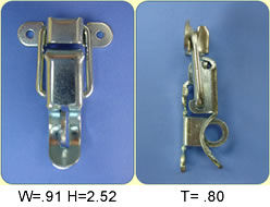 L227-draw-latch